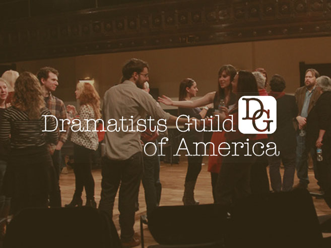 """<a href=""""/dramatists-guild"""">VIEW CASE STUDY</a>"""