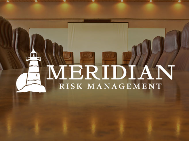 "<a href=""/meridien-risk-management"">VIEW CASE STUDY</a>"
