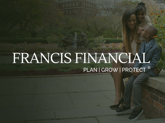 "<a href=""/francis-financial"">View Case Study</a>"