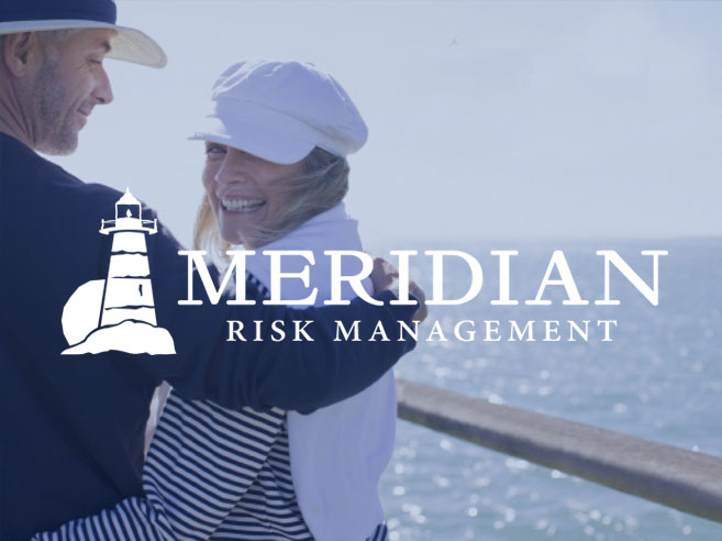 "<a href=""/meridian-risk-management"">View Case Study</a>"