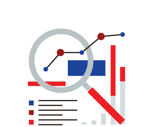 brand-research-assessment-icon-3.png