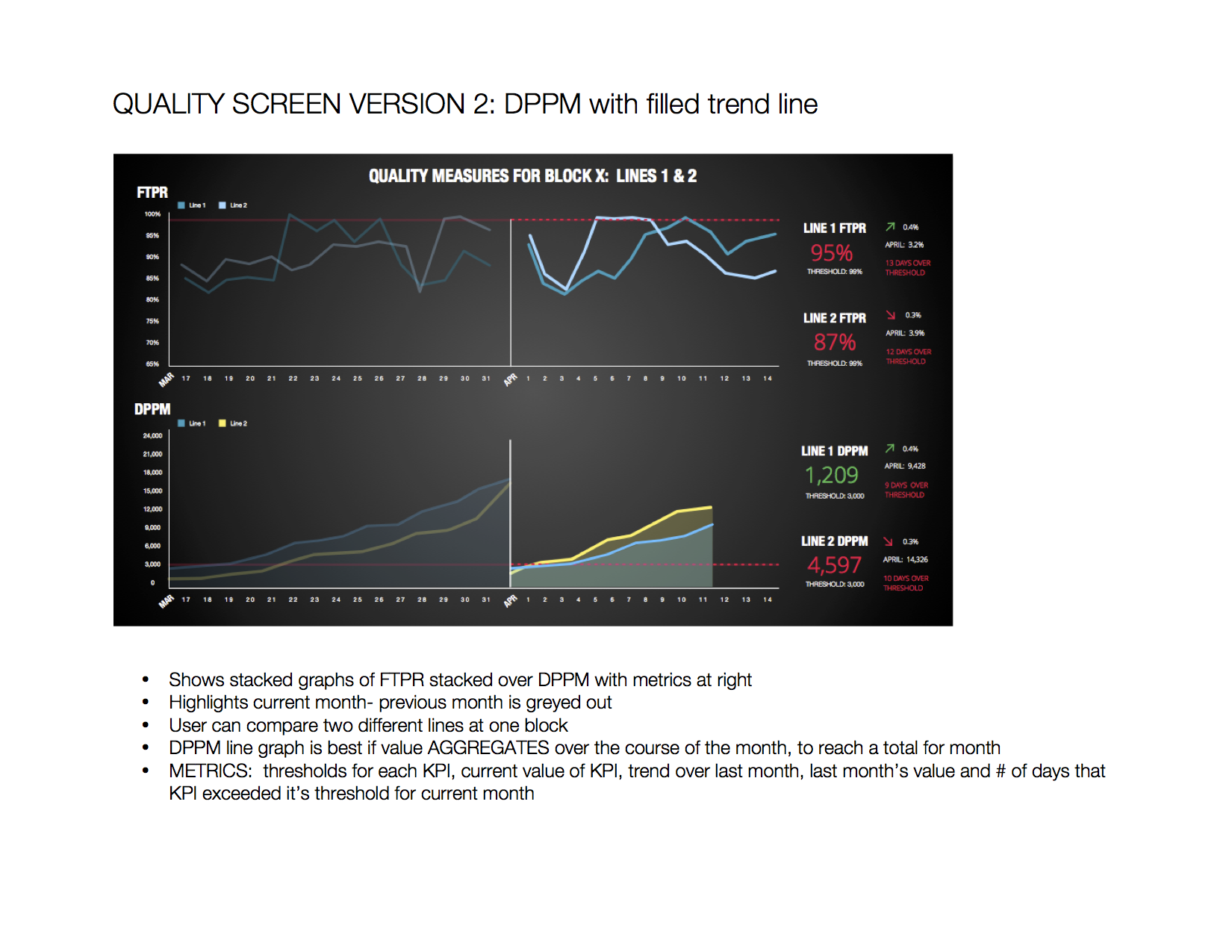 Dyson Screen Walkthrough (2).png