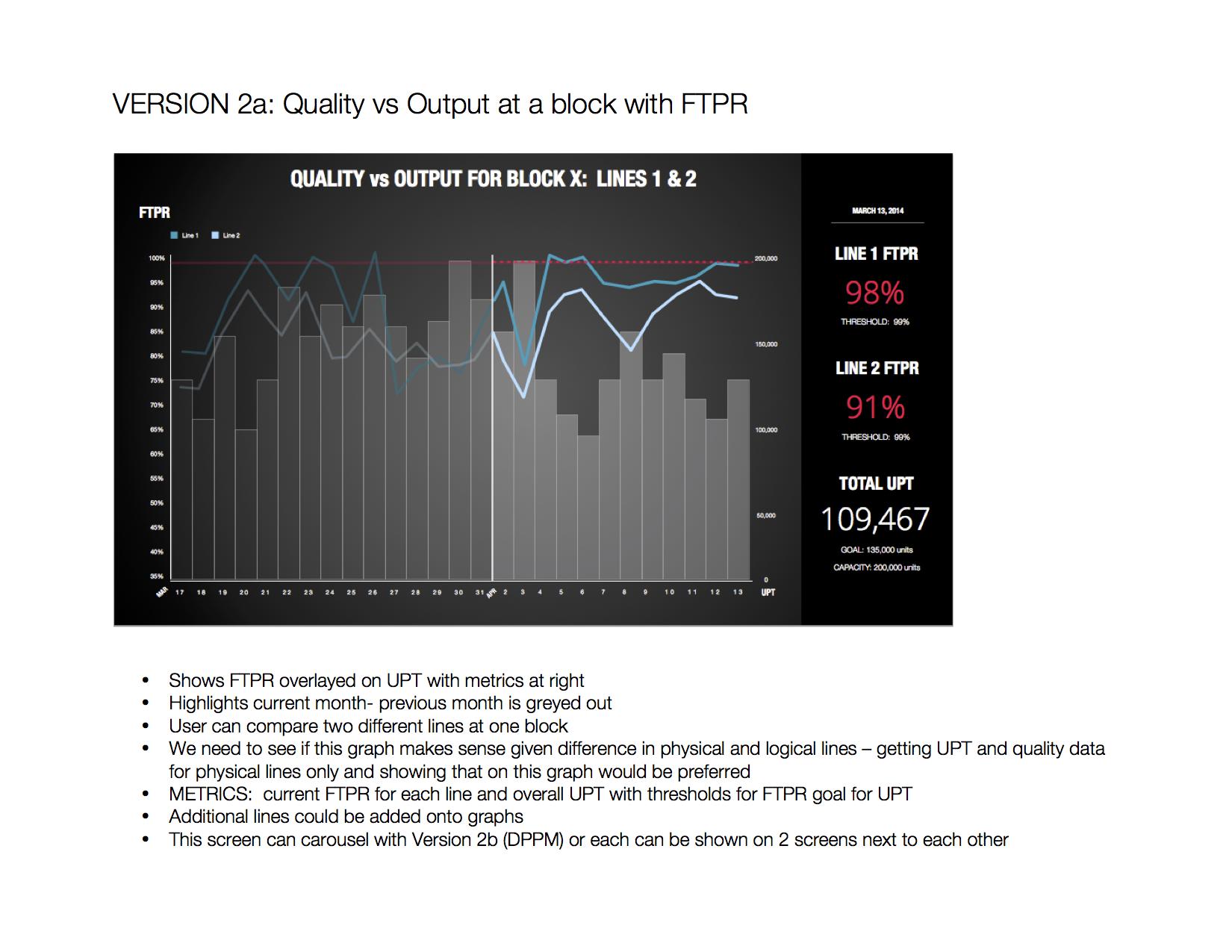 Dyson Screen Walkthrough (6).png