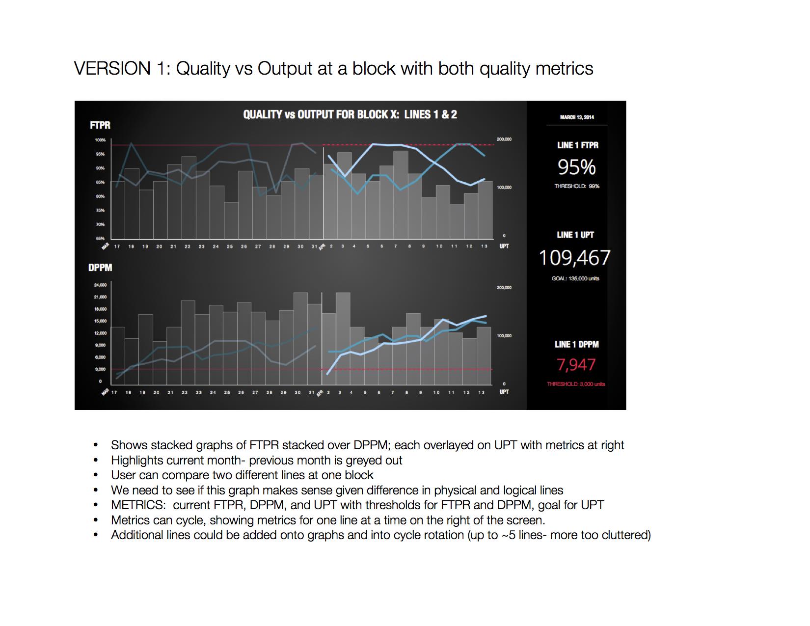 Dyson Screen Walkthrough (3).png