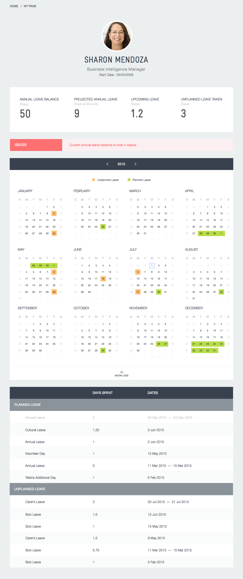 Individual Calendar expanded.png