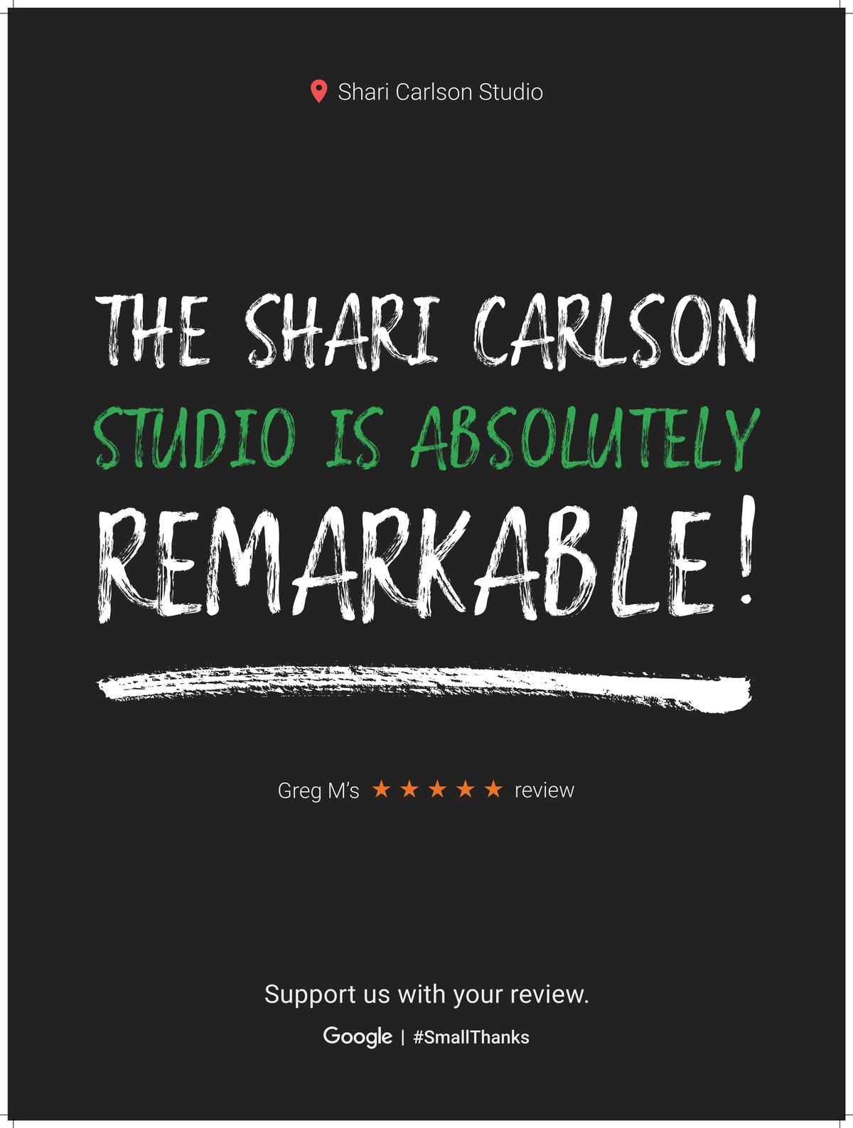 shari-carlson-studio.png