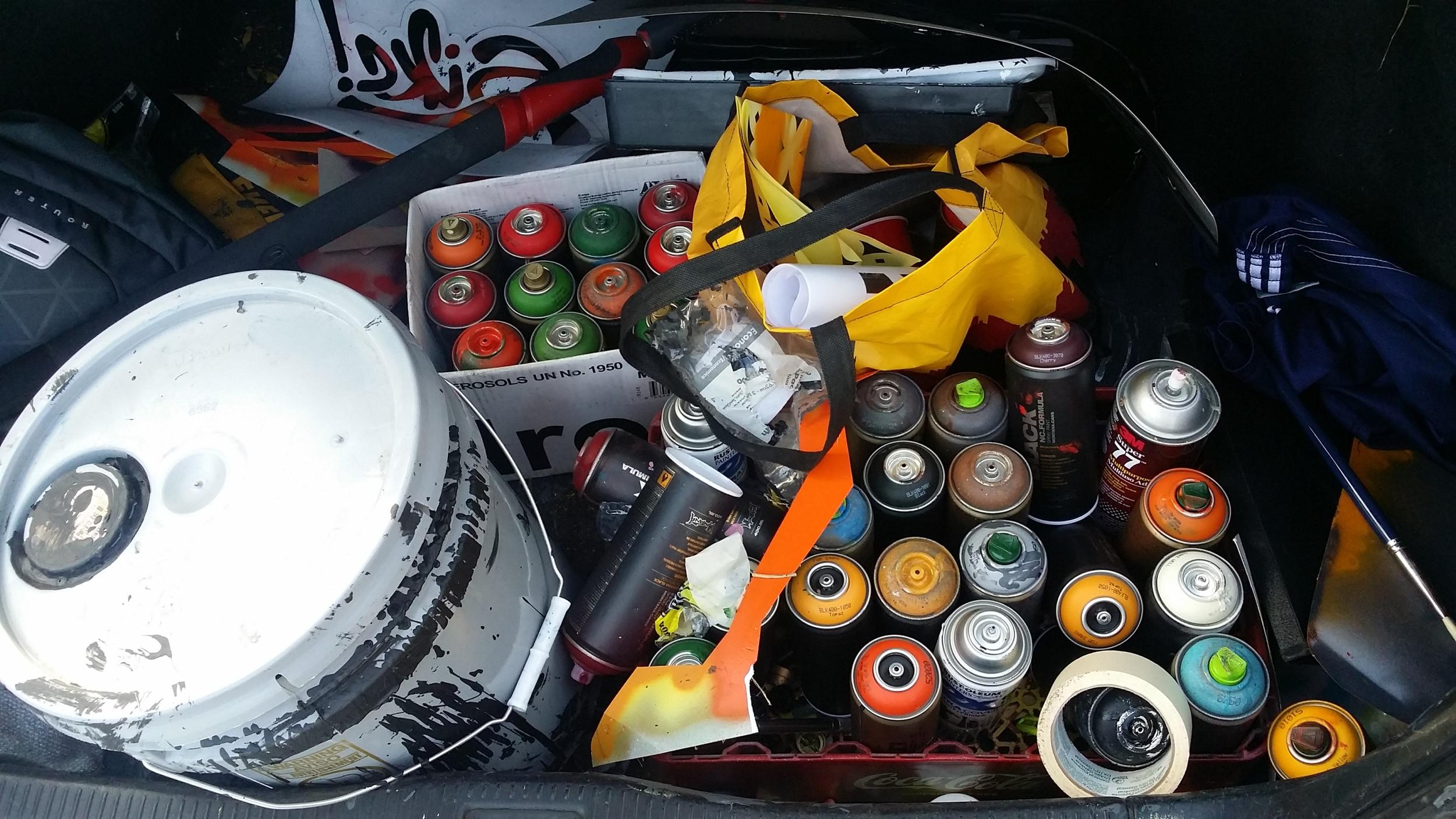 maya mural-08-31 17.15.41.jpg