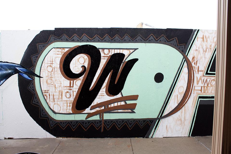 WOAH-DJ Burton
