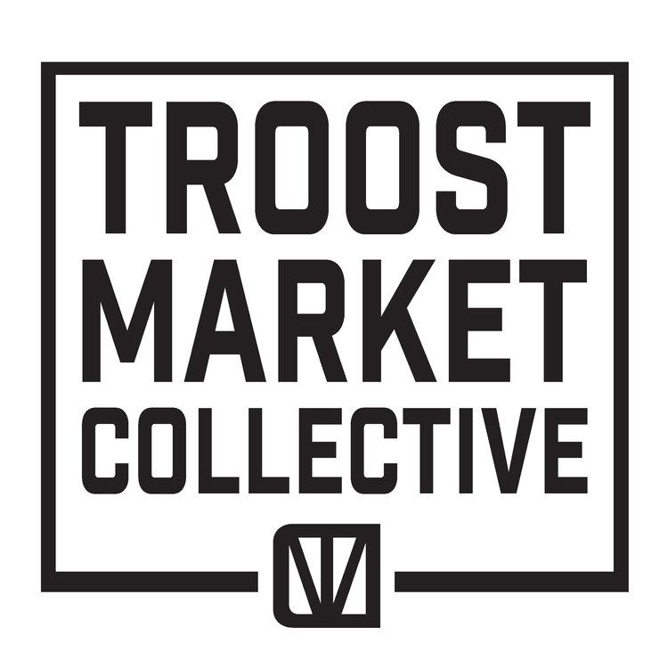 Troost Market Collective.jpg