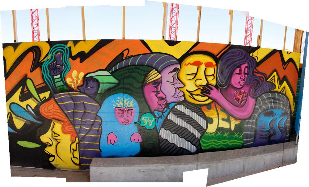 Street car mural_JT Daniels_2018.jpg