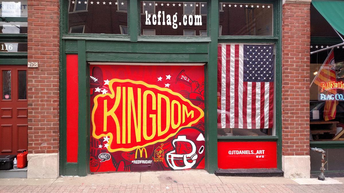 kingdom-web.jpg
