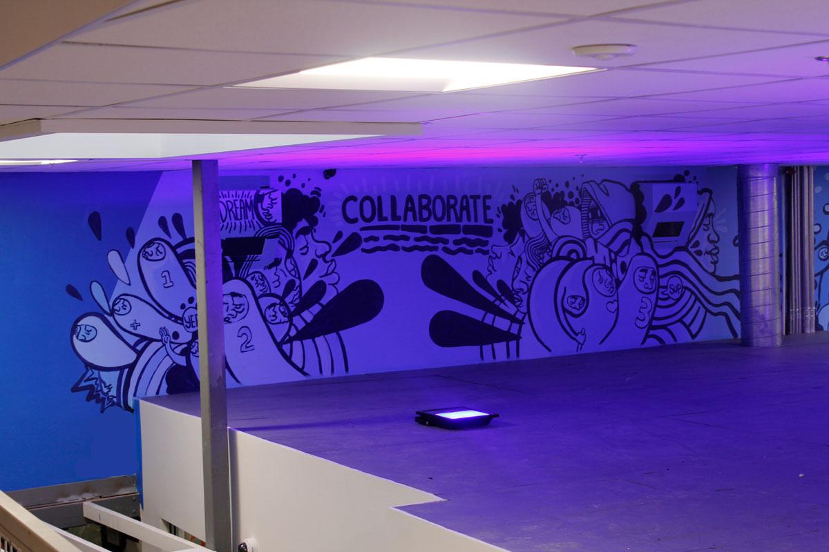 collaborate-3.jpg