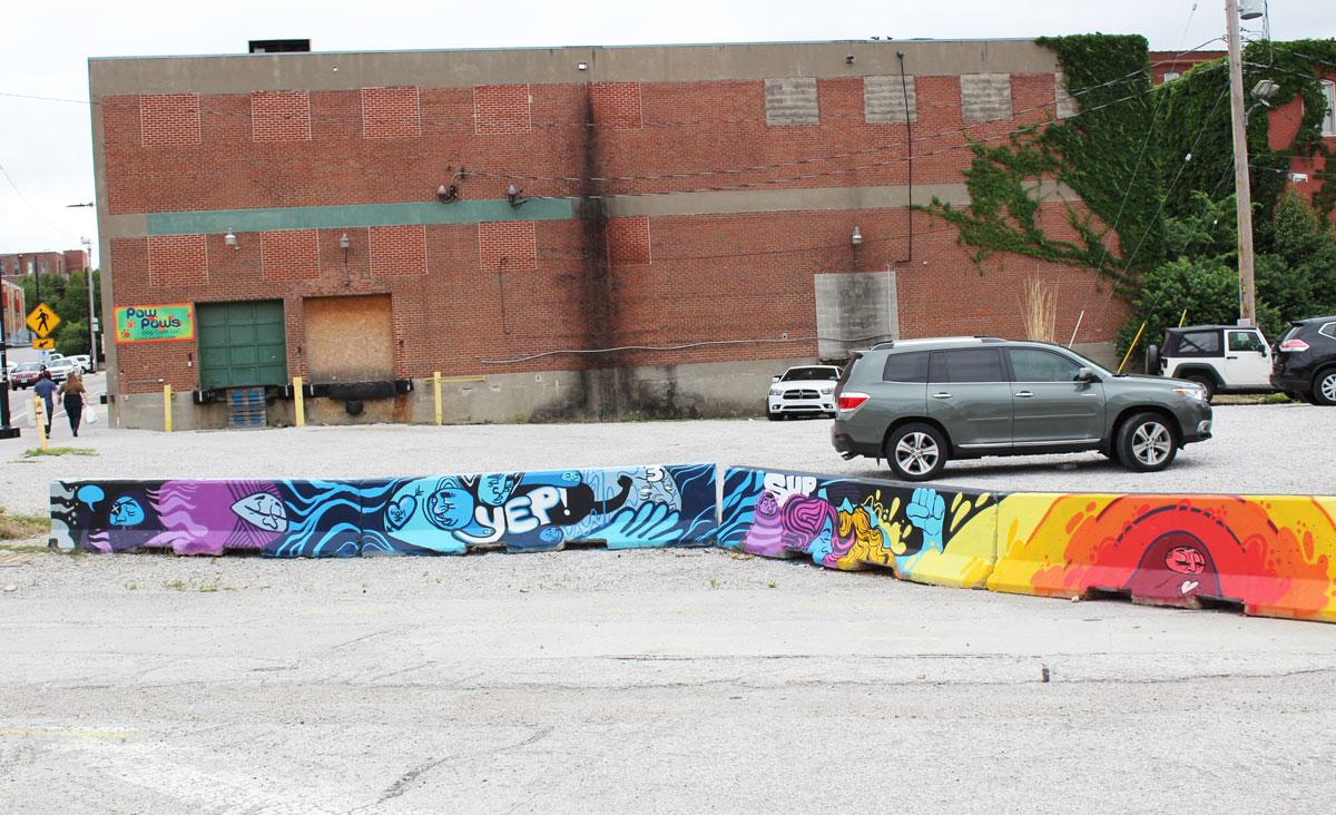 barrier-mural-1_2017.jpg