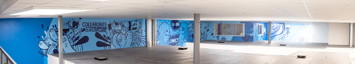 Bridgespace-mural-2a-web.jpg