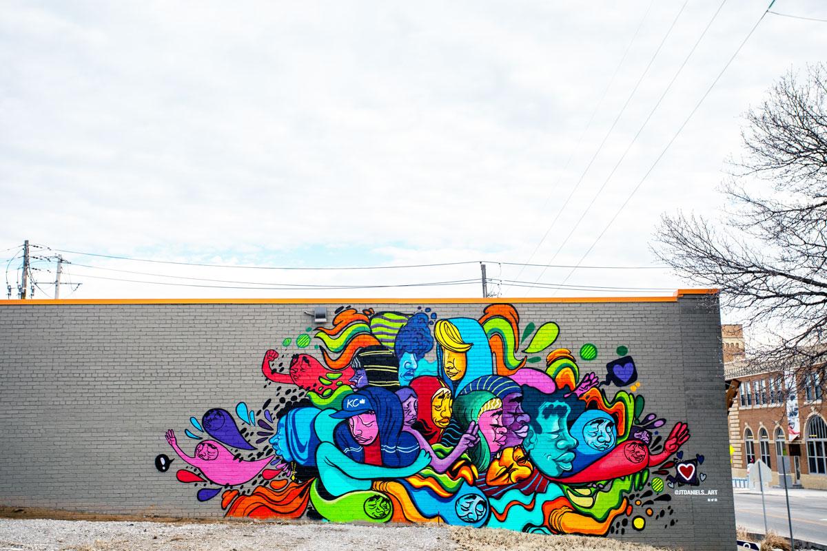 Ruby Jeans Mural_JT Daniels Art_2018.jpg