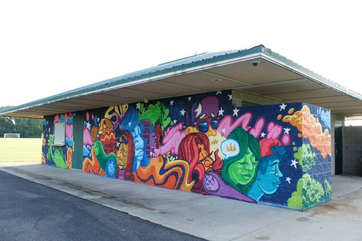 Raymoore-mural-5_JT Daniels_2019.jpg