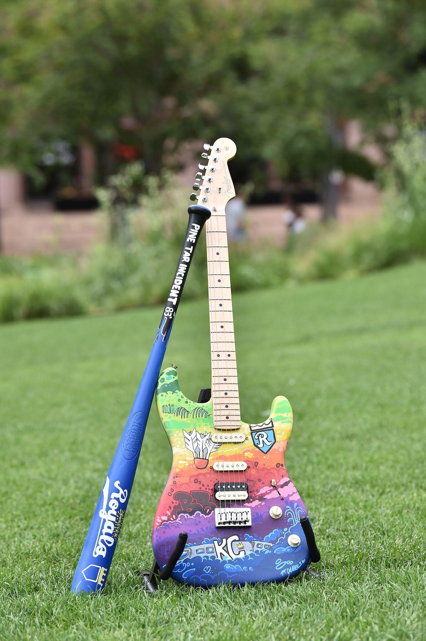 guitar 1.jpeg