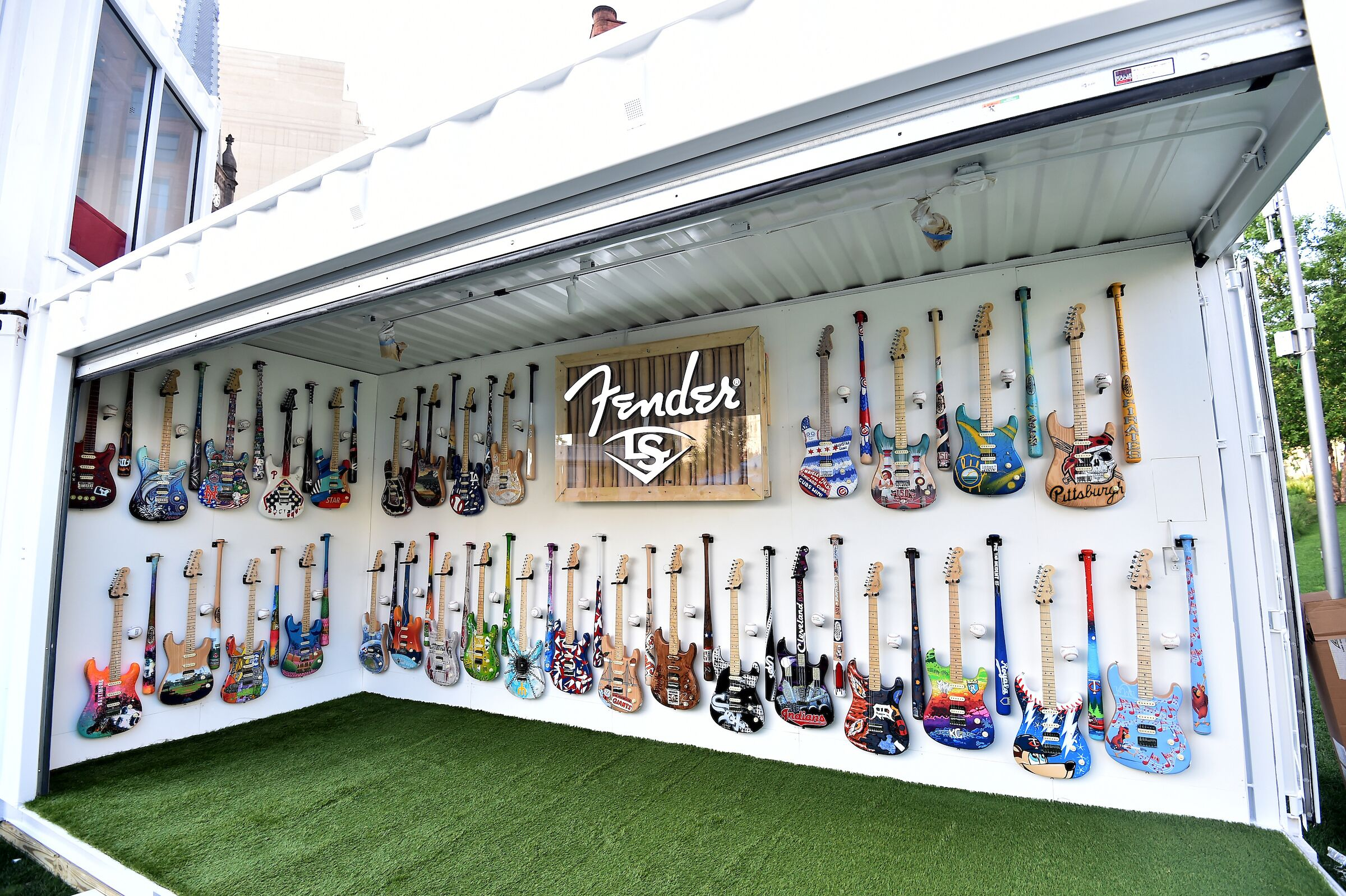 guitars 3.jpeg