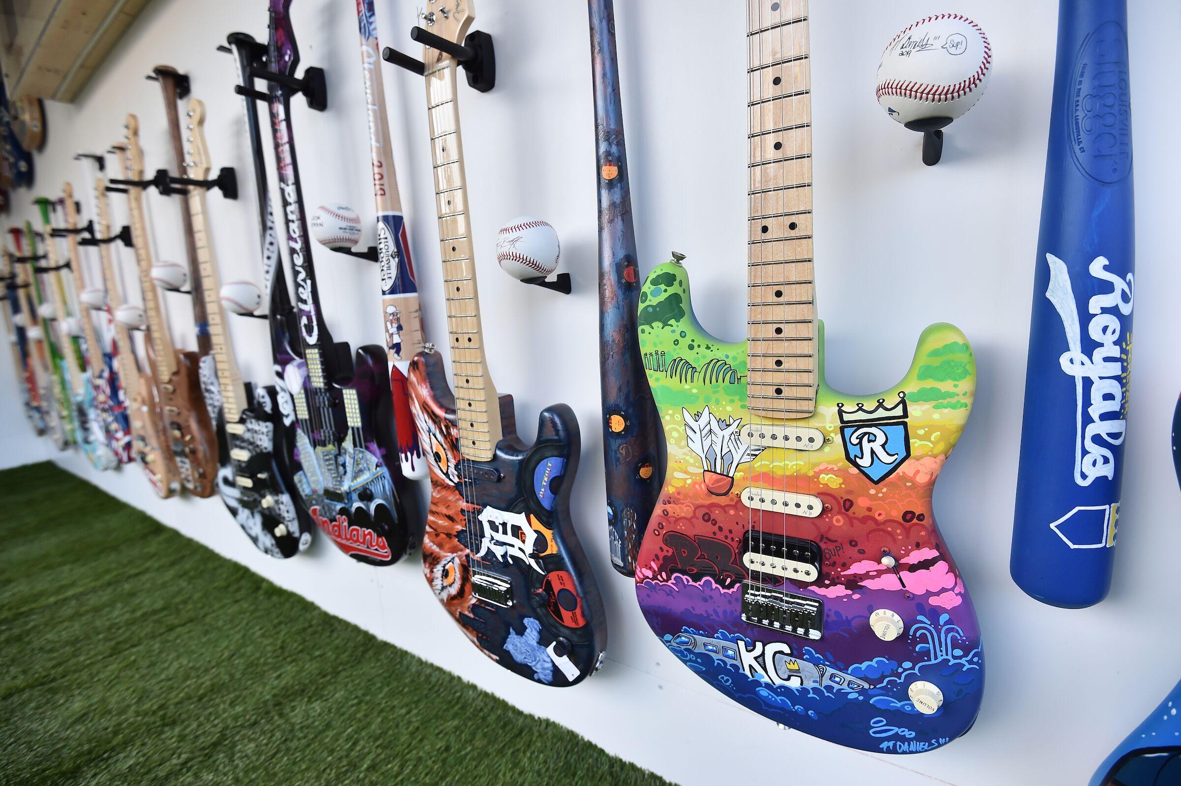 guitars 4.jpeg