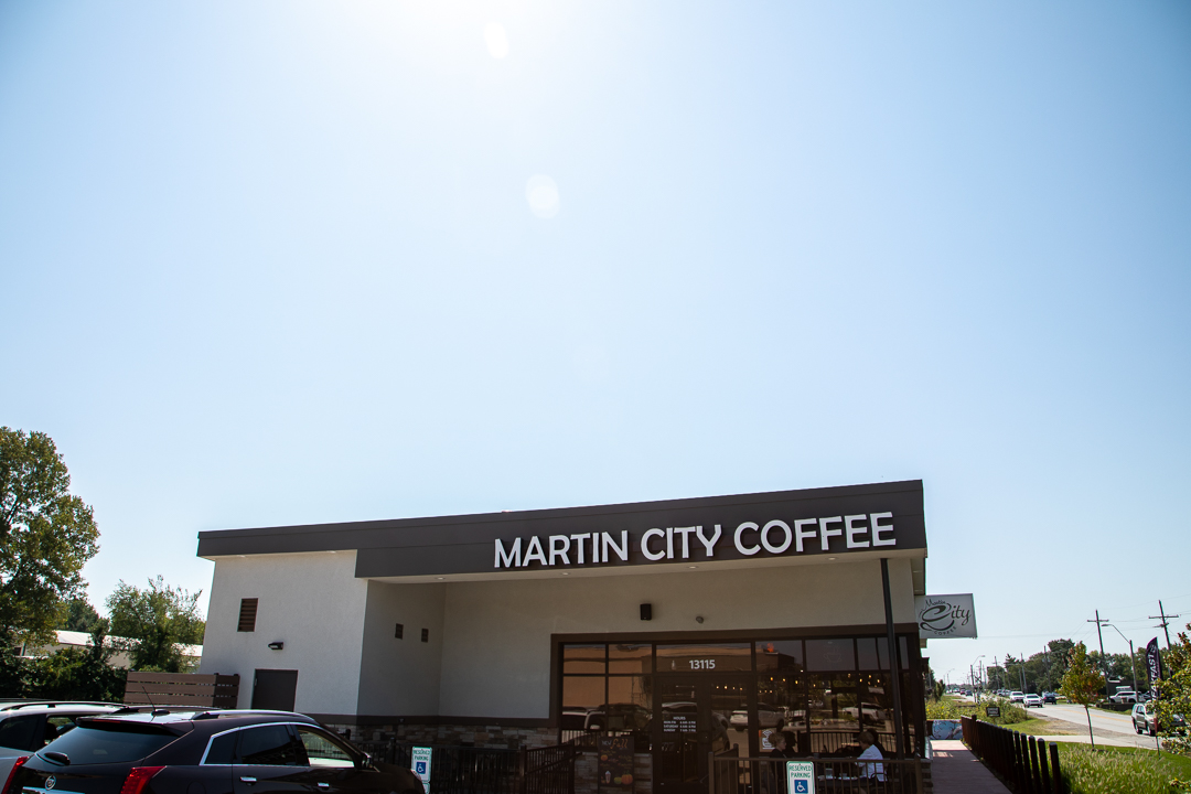 Martin city 3.JPG