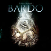 Chris Bono - Bardo
