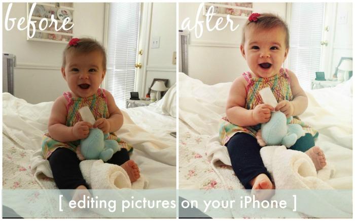 edit collage