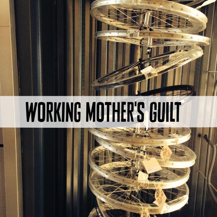 working mothers guilt.jpg
