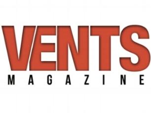 HG-Press-Vents-Magazine-Logo.jpg