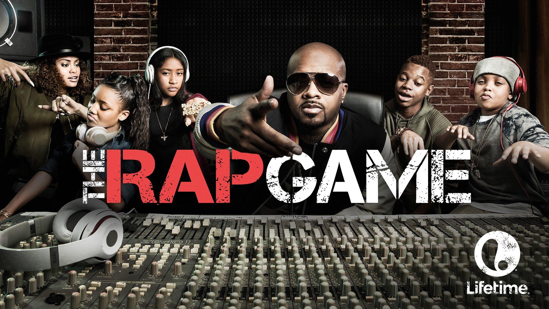 rap game.jpg