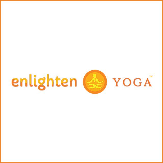 0_vs_enlighten-yoga.jpg