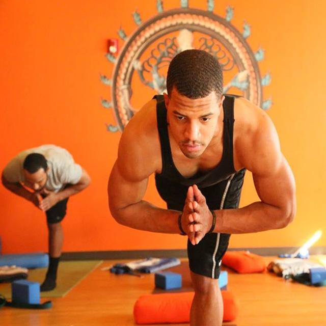 8_vs_enlighten-yoga.jpg