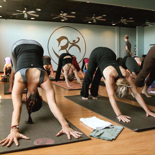 7_vs_enlighten-yoga.jpg