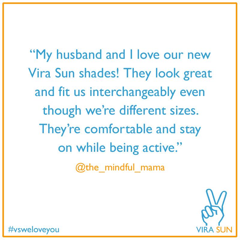 #vsweloveyou   Vira Sun