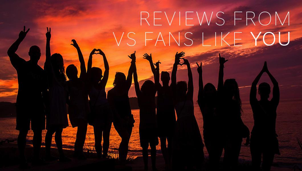 reviews_sunset.jpg