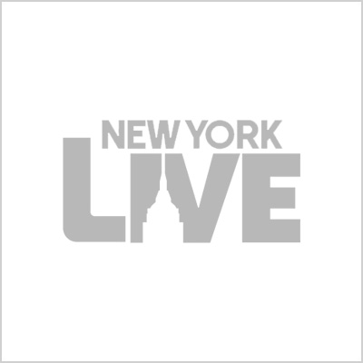 NY Live Logo