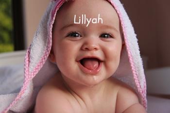Lillyah Vernice.jpg