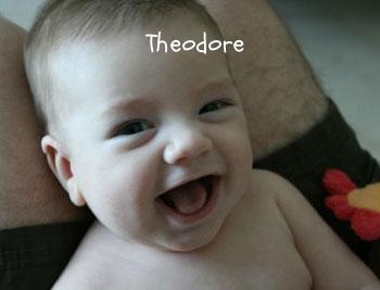 Theodore.jpg