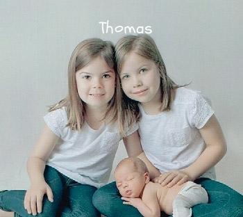 Cadence Lexie and Thomas.jpg