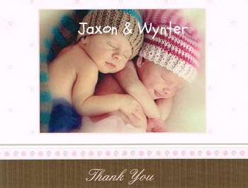 Jaxon and Wynter.jpg