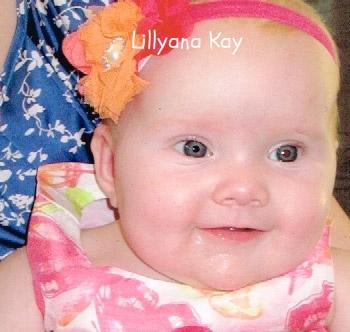 Lillyana Kay.jpg