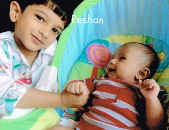 Reshan.jpg
