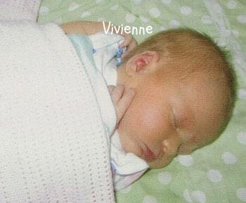 Vivienne.jpg