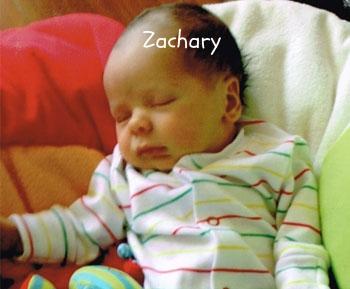 Zachary.jpg