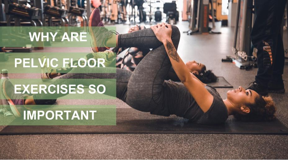 Pelvic Floor Exerise.jpg