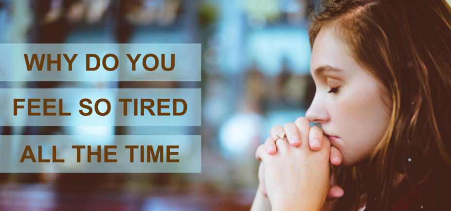 Why you feel tired all the time (1).png