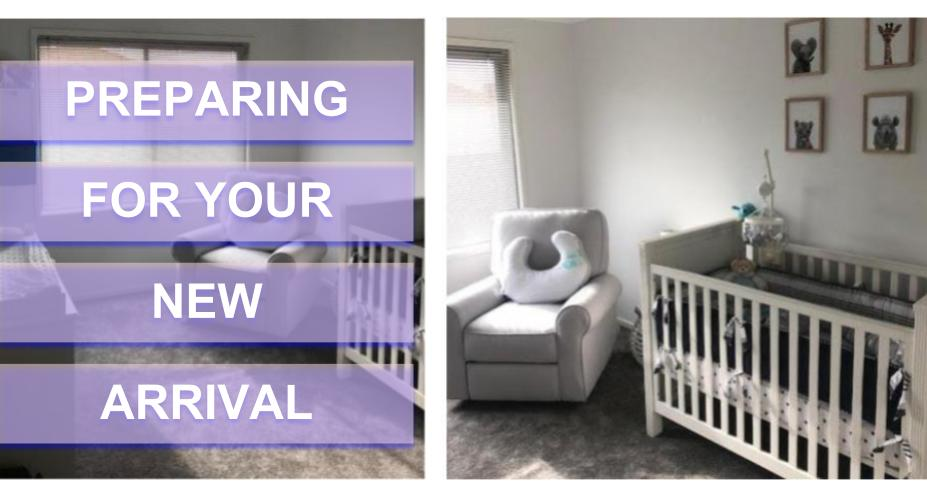 Preparing-For-Baby (1).jpg