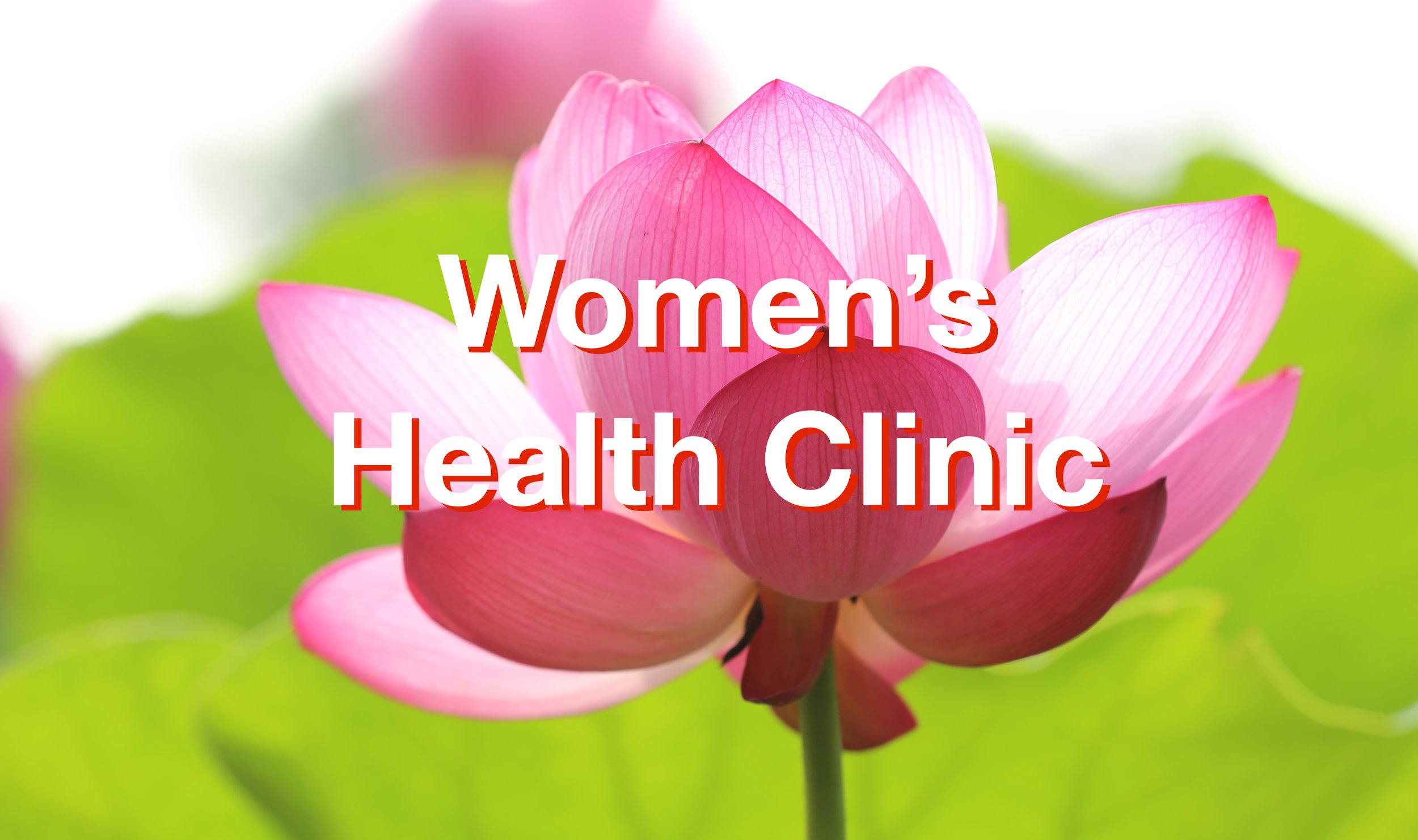 womens health clinic.jpg