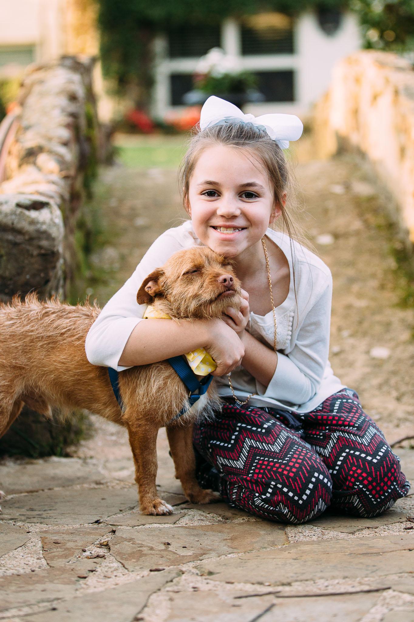 BSCENE Puppies 11