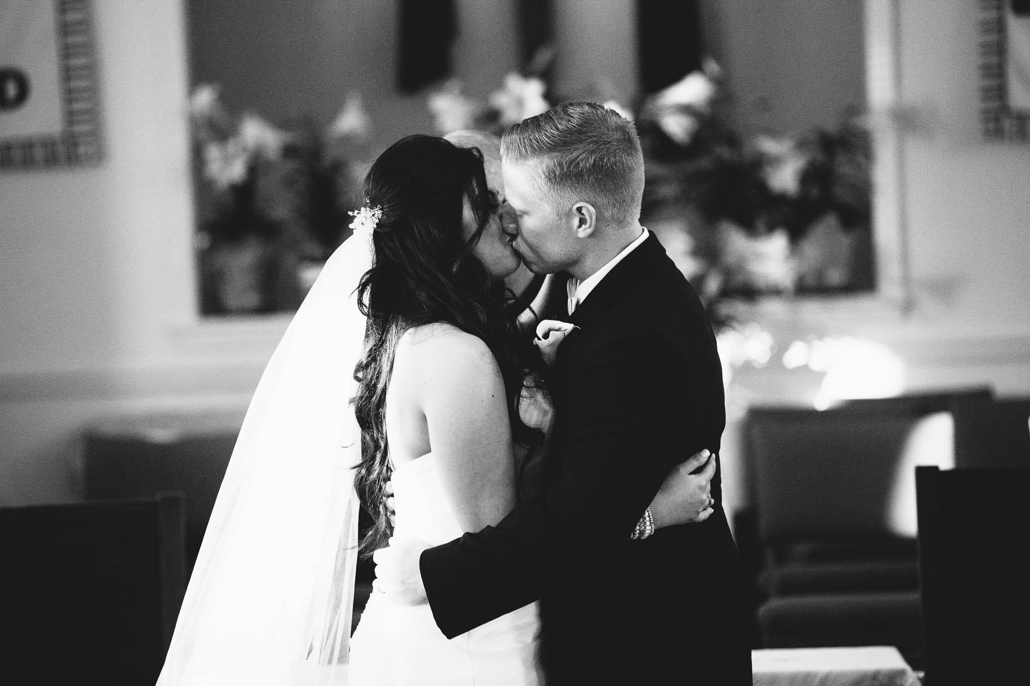 Raquel Wedding 28