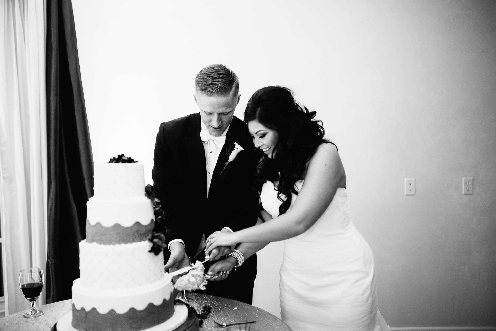 Raquel Wedding 40